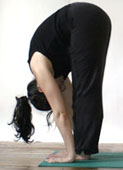 brighton and hove mother and baby pregnancy yoga baby massage
