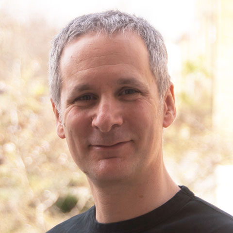 philip waldman osteopath and cranial osteopath hove