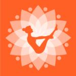 Pregnancy Yoga with hannah waldman at Hove Yog Studio